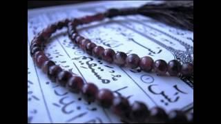 القران الكريم-سورة يس- بصوت ماهر المعيقلي