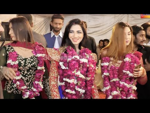 Xxx Mp4 Mehak Malik 2018 Event Entry Gujar Khan Shaheen Studio 3gp Sex