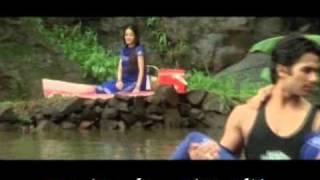 Vivah - 6/14 - Bollywood Movie With Arabic Subtitles - Shahid Kapoor & Amrita Rao
