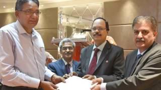 Vijaya Bank CSR 2016