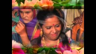 Babu Marriage Day Video part # 3