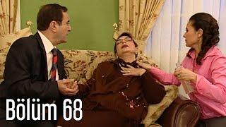 En Son Babalar Duyar 68. Bölüm