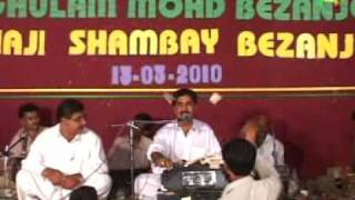 Turbat Balochi Diwan Arif Baloch And Fynyy Dance Music Jinni