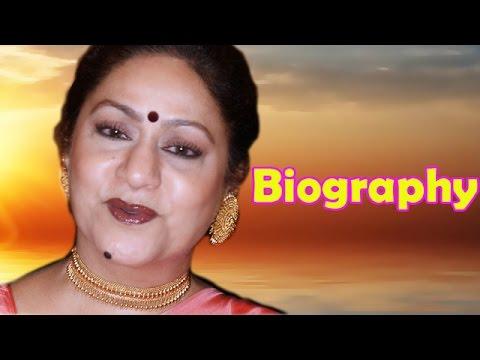 Xxx Mp4 Aruna Irani Biography 3gp Sex