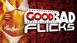 Hardbodies - Good Bad Flicks