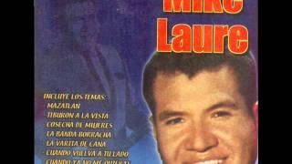 Cero 39-Mike Laure.