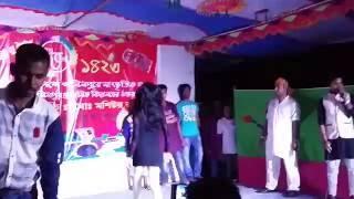 Bangladeshi Hot Dance-2016 মাথা নস্ত হট হট ড্যান্স ২০১৬
