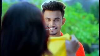 Bolbo Toke Ki Kore bangla video song । Imran New Bangla song । Romantic song । Bangla albam song