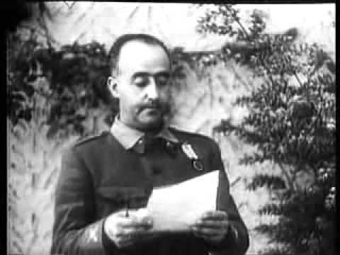 Franco Nodo 1