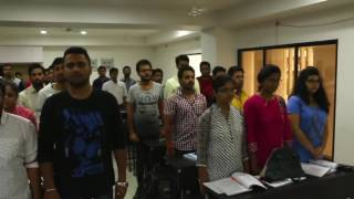 SFM Crash Batch - Independence Day - CA Mayank Kothari