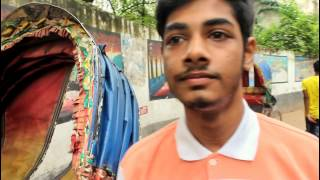 Hearts love Bangla sad short film