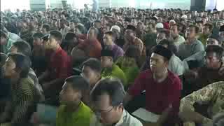 PKI Bangkit