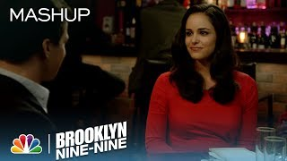 Brooklyn's Sweethearts | Season 3 | BROOKLYN NINE-NINE
