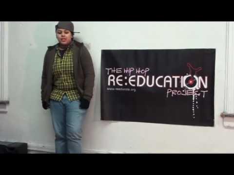 Hip Hop Travel Agency of Change Needs Help!