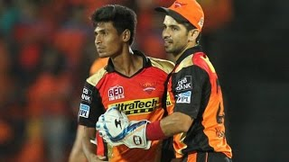 Mustafizur Rahman this time hunt Virat kohli's wicket