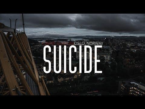 Xxx Mp4 Sunrise Crane Climb In Oslo Norway 3gp Sex