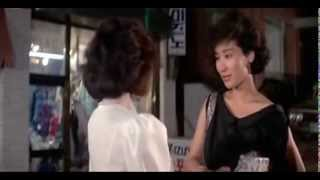 Hot Korean Movie ( Adult Movie)