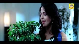 Bathra | Super Hit Tamil Movie | Mahesh Babu & Anushka Comedy