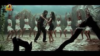 Tamaranai Tamaranai Video Song   Lakshmi Putrudu Telugu Movie   Uday Kiran   Diya   Mumaith Khan