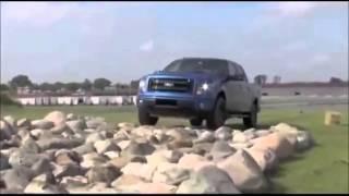 Kikil Caro - [Con Letra] Los Plebes Del Rancho De Ariel Camacho - Video Underground