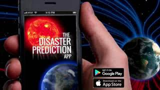 ALERT NEWS WOW ,  Watch Earthquakes  Weather, Space