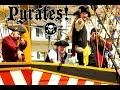Download Video Download Pyrates! - Promo - South Australia 3GP MP4 FLV