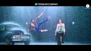 Teri Meri Kahaani  - Gabbar Is Back - FULL HD - 1080p