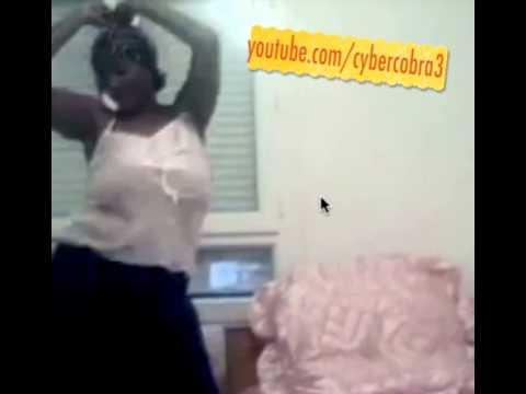 somalia-gal-sex-videos-nudist-young-haifa