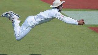 দেখুন আমিরের বিস্ময়কর ক্যাচে ক্রিকেট বিশ্ব স্তব্ধ। Must Watch। Sports News।