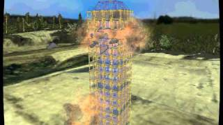 WTC collapse-test 1.avi