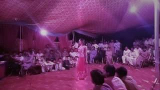 VIp dance Mujra Dogar wedding  program Main hOn sharabi