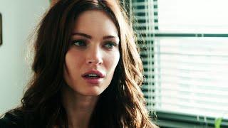 Teenage Mutant Ninja Turtles Trailer 2014 Movie - Official [HD]