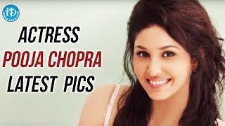 Pooja Chopra Actress Latest Hot N Spicy Pics