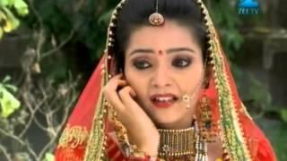 Do Dil Bandhe Ek Dori Se September 4 Episode Recap