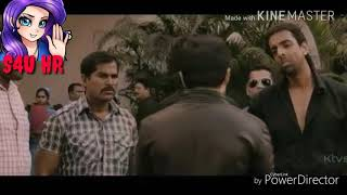 Bollywood Dialogue Status Video for WhatsApp Status By S4U HR