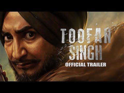 Xxx Mp4 Toofan Singh Official Trailer Ranjit Bawa Shefali Sharma Latest Punjabi Movie 2017 3gp Sex