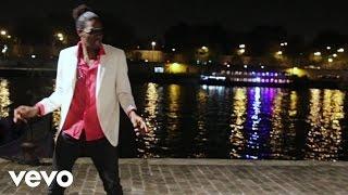 Manu Di Tarrafal - Afro beat