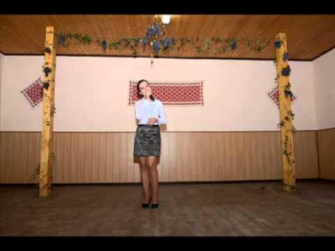 Denisa Suto -Dragostea ramane