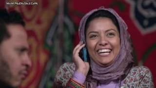 رمضان كريم الحلقة العاشرة 10