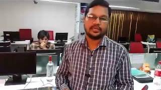 Newsroom Live শাকিবের শিক্ষাগত যোগ্যতা নিয়ে নায়িকা নিপুনের প্রশ্ন