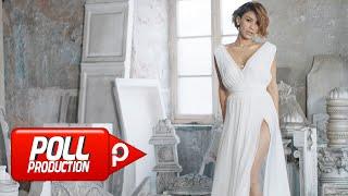 Röya - Afaki - (Official Video)