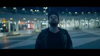 Andreas Moss - Stuck In My Feelings (Official Music Video)