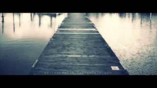 Yann Tiersen - Till The End