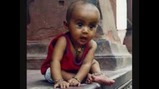 Attitta Nodadiru-Kannada Bhaavageethe