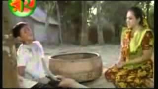bangla song by monir khan   amare tui ma  abu hanif shanto 053445428501828492017 12