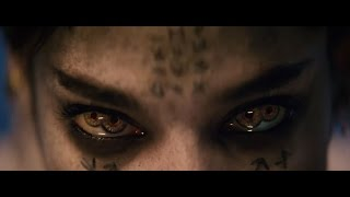 2017 New Upcoming Movies 2017 - 18 Official Trailers [HD]