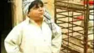 May Kukar Kasa Pathwari DRAMA