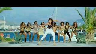 Tashan Full Song Chhaliya Chhaliya bikini dance of kareena kapoor