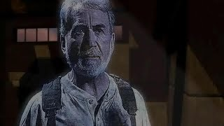 Every Star Wars Jedi Knight Dark Forces 2 Cutscenes