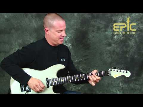 Xxx Mp4 Learn Van Halen Hot For Teacher Guitar Song Lesson Pt2 Complete Solo Note For Note All Parts 3gp Sex
